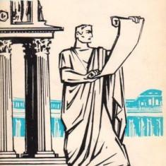 Cum traiau romanii - N. Lascu - Istorie