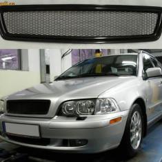 Vand grila fata Volvo S40 V40 1996 - 2005 - Grile Tuning