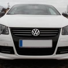 Prelungire bara fata VW Eos - Prelungire bara fata tuning, Volkswagen, EOS (1F7, 1F8) - [2006 - 2013]