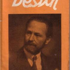 Vasile Voiculescu-Destin-ed PRINCEPS