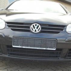 Prelungire bara fata VW Golf 5 Young Edition ver1 - Prelungire bara fata tuning, Volkswagen, GOLF V (1K1) - [2003 - 2009]