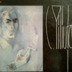 Piliuta-Mircea Grozea