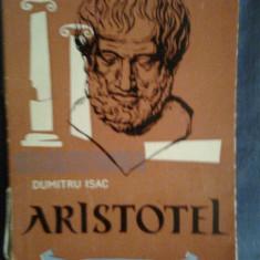 Aristotel-Dumitru Isac
