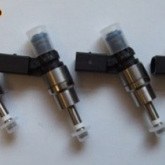 INJECTOARE 2.0 TFSI FSI - Injector