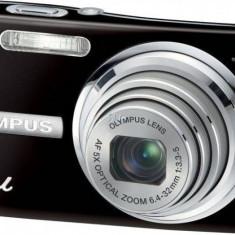 OLYMPUS 820 - Aparate foto compacte