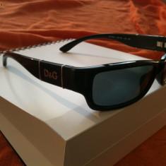 Vand ochelari de soare D&G, femei - Ochelari de soare D&G