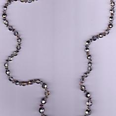 Margele deosebite - Colier perle