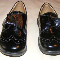 Pantofi waikiki, marimea 20, nepurtate, pret :50 ron!! - Pantofi copii