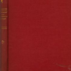 AuX: Torentul de fier - A. Serafimovici 1946 - Carte de colectie