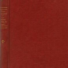 AuX: Cu inima plina de soare! - Yves Montand 1957 - Carte de colectie