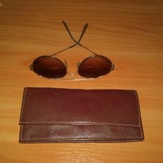 Ochelari dama