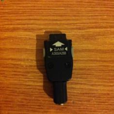 Adaptor pentru incarcator Samsung A300 (144) - Adaptor incarcator