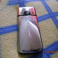 NOKIA 6700 - Telefon mobil Nokia 6700