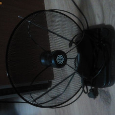 Antena indoor