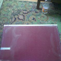 Vand laptop Packard Bell LJ67, Intel Pentium, 4 GB