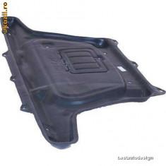 Scut motor plastic