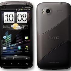 HTC Sensation 4G plus Accesorii