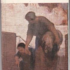 DAUMIER, DUMITRU DANCU / MICA BIBLIOTECA DE ARTA - Carte Istoria artei