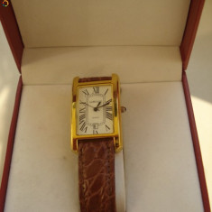 Ceas de dama LoMonaco - Ceas dama, Analog