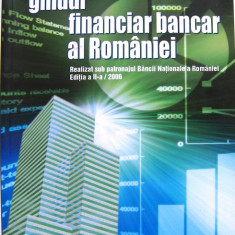 GHIDUL FINANCIAR BANCAR AL ROMANIEI - Carte Resurse umane