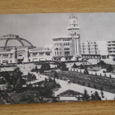 RC - PLOIESTI 11 - Carte Postala Muntenia dupa 1918, Circulata, Fotografie