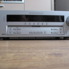 Vand Amplificator Sony STR-DE595 - Amplificator audio Sony, 81-120W