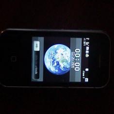 2 miniphone 16 GB dual sim - Telefon mobil Dual SIM