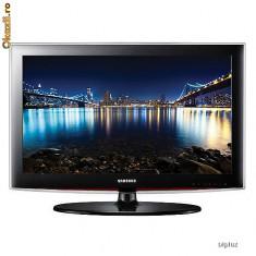 Televizor LCD Samsung 19 D450 diagonala 48cm