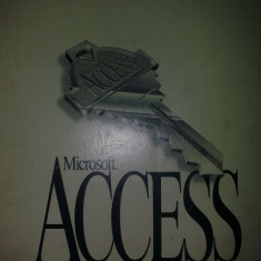 Microsoft access developer's toolkit version 2.0