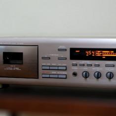 YAMAHA KX 670 Titan Edition Tape Deck casetofon SUPEROFERTA - Deck audio