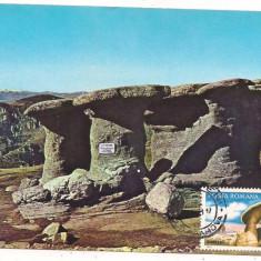 Ilustrata maxima-BUCEGI-Babele