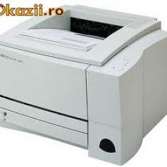 Imaprimanta hp 2200 - Toner