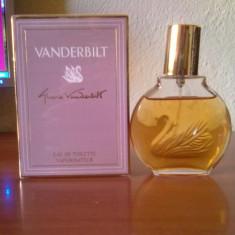 Vand Parfum VANDERBILT - Parfum femeie Vanderbilt, Apa de toaleta, 100 ml
