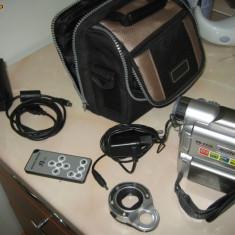 Camera video Sony Replica