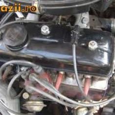 Dacia nova piese - Dezmembrari Dacia