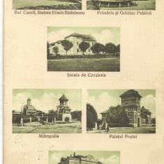 Targoviste - 1928