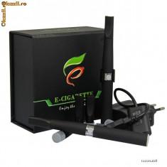 Tigara electronica KGO EGO Mega 2 tigari complete
