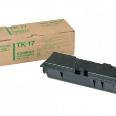 Vand toner ORIGINAL KYOCERA TK-17