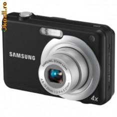 Aparat foto SAMSUNG(garantie samsunmg 1 an) - Aparat Foto compact Samsung