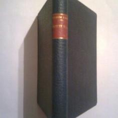 CLAUDE ANET - PETITE VILLE Ed.1921 - Carte in franceza