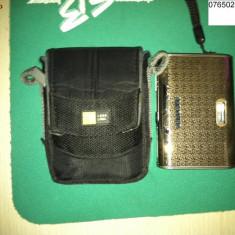 Camera foto digitala Samsung i 70 - Aparat Foto compact Samsung