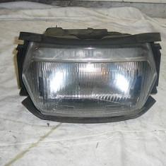 Far Lampa Suzuki GSX 600F 750F 1988-1997 - Becuri Moto