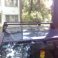 Bare transversale Opel / Bare transversale Astra G / Bare Transveresale Corsa B, C / Bare transversale Cielo / Pentru majoritatea masinilor la cerere - Bare Auto transversale