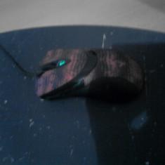 Mouse A4Tech X7 Oscar + Tastatura X7G100 + Casti A4Tech + Mouse Pad