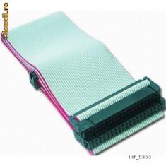 cablu date pamblica ATA IDE