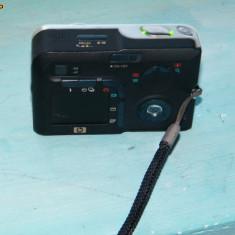 Aparat foto compact HP R507