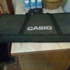 Orga Casio SA-45