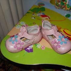 Pantofiori Bebetom