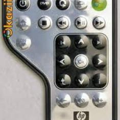 +623. vand telecomanda laptop HP Pavilion 464793-001 463979-001 RC1762307/01 HSTNN-PR07KN544AA Remote Control