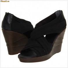 Sandale THE FLEXX - Pantofi Dama, Femei - Sandale cu Platforma - 100% AUTENTIC